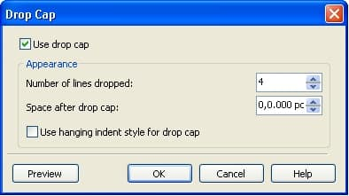CorelDRAW Graphics Suite - Tutorials
