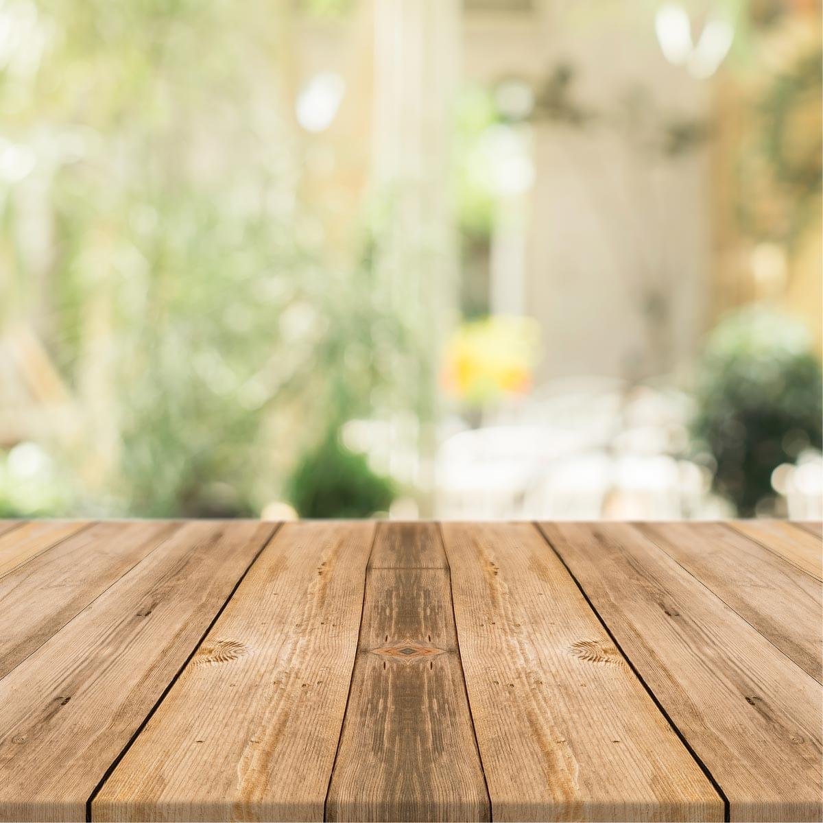 How To Blur Photo Background In Coreldraw
