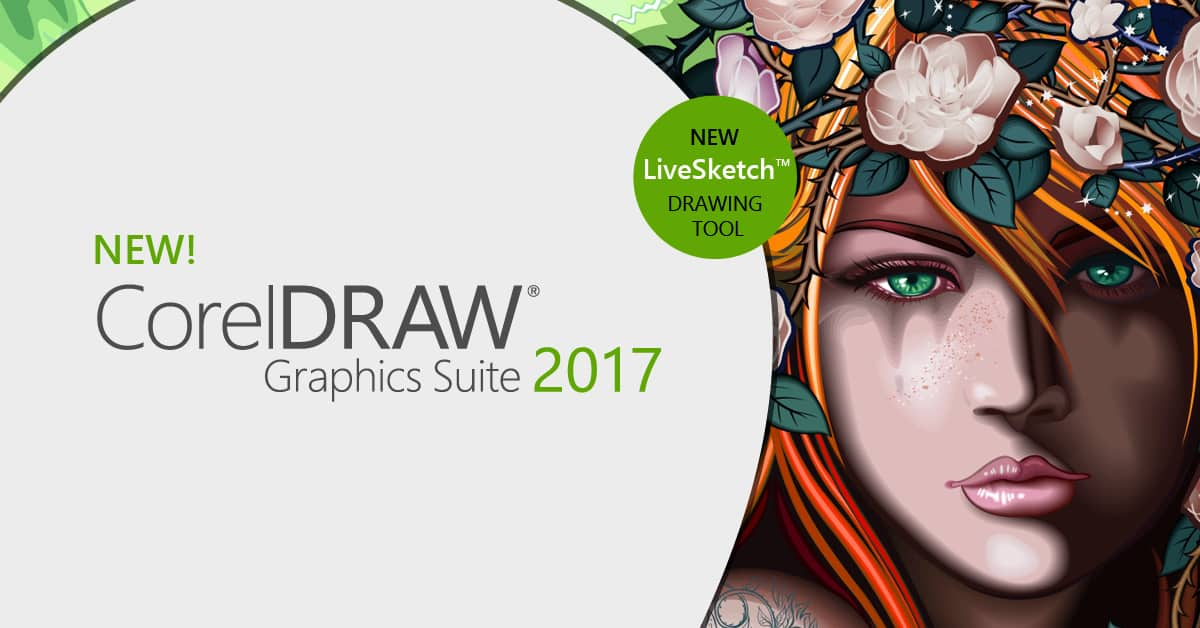 Image result for coreldraw