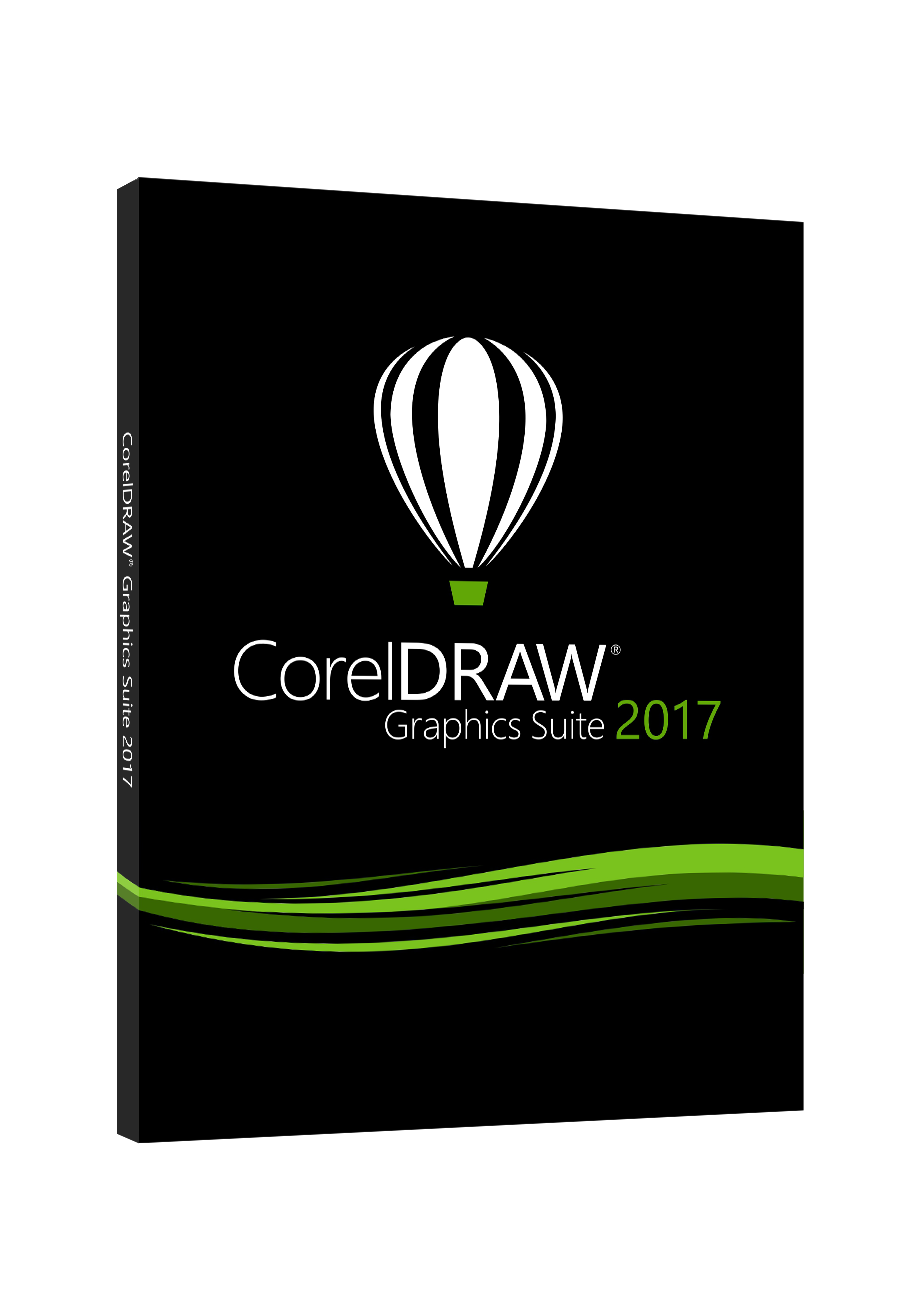 Corel draw version - Corel Draw Version 11