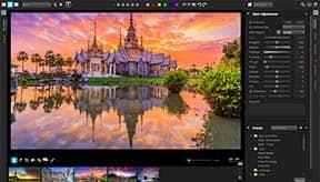 corel photo paint free download