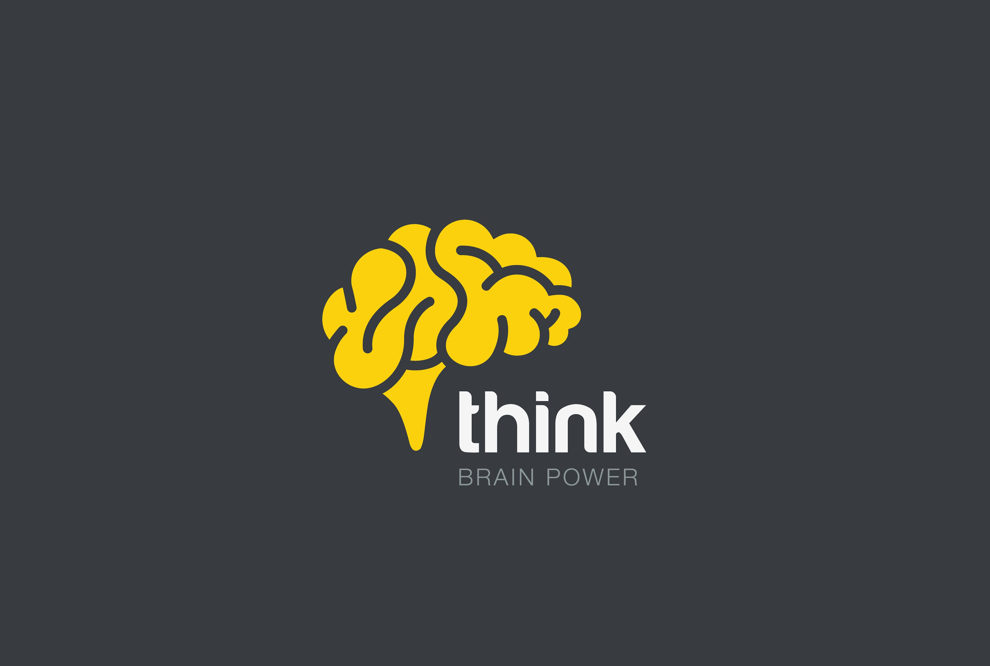 Definitive guide to designing a logo - How to use creative lighting techniques as a design element ...