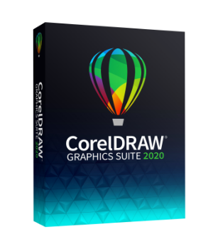Graphic Design Software Mac Coreldraw Graphics Suite 2020