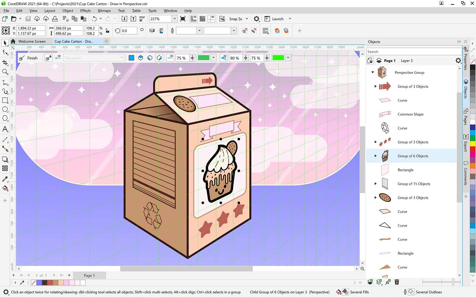 tools-coreldraw-pc.jpg