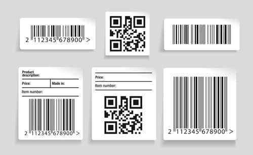 Barcode Generator Download A Free Trial Of Coreldraw