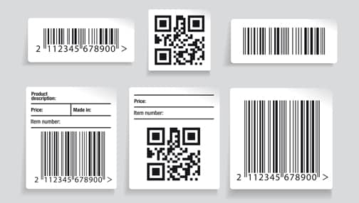 Barcode Generator- Download a Free Trial of CorelDRAW
