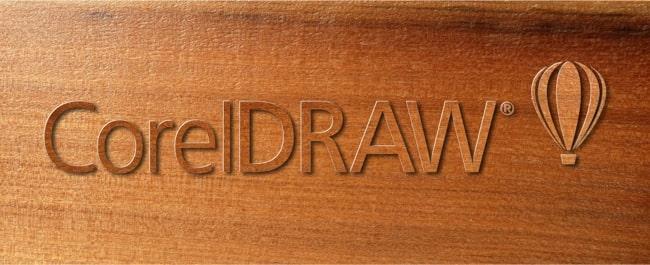 Coreldraw Graphics Suite Tutorials