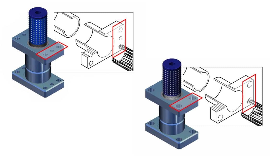 Technical Illustration Software – CorelDRAW Technical Suite 2019