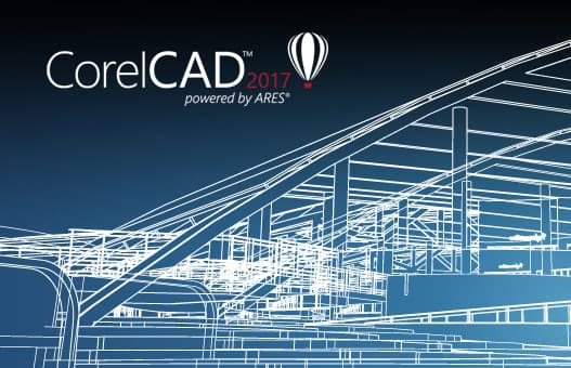 What s New in CorelCAD 2019