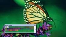 Переработанная система управления цветом